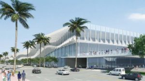 BPS Inc. Helps Bring Miami Beach Convention Center's Plans to Life